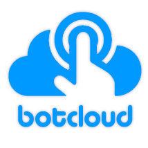 Botcloud